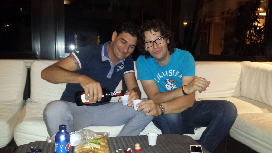 [30/5/2015, 00:52]Diego Lugoboni:Usellus