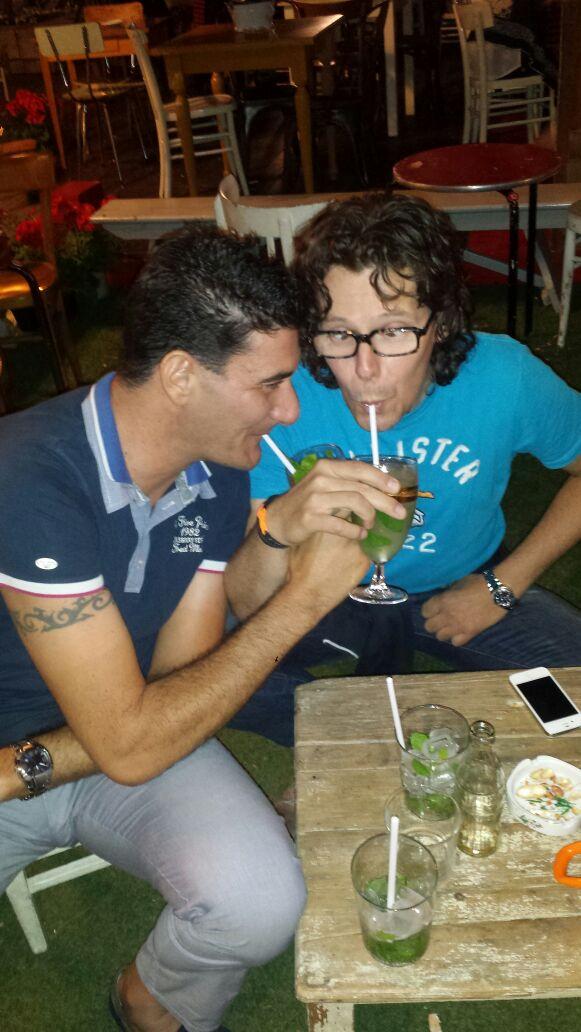 [29/5/2015, 23:51]Diego Lugoboni:Vai